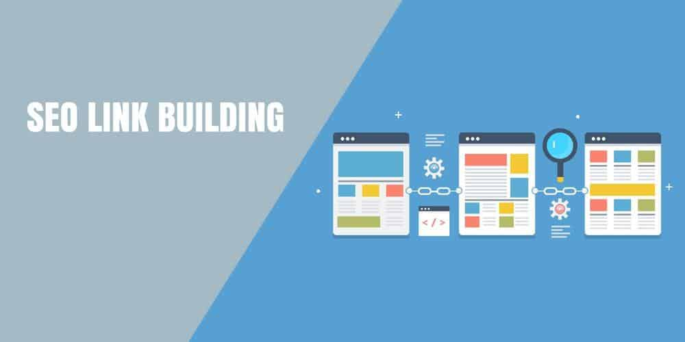 Link Building Guide