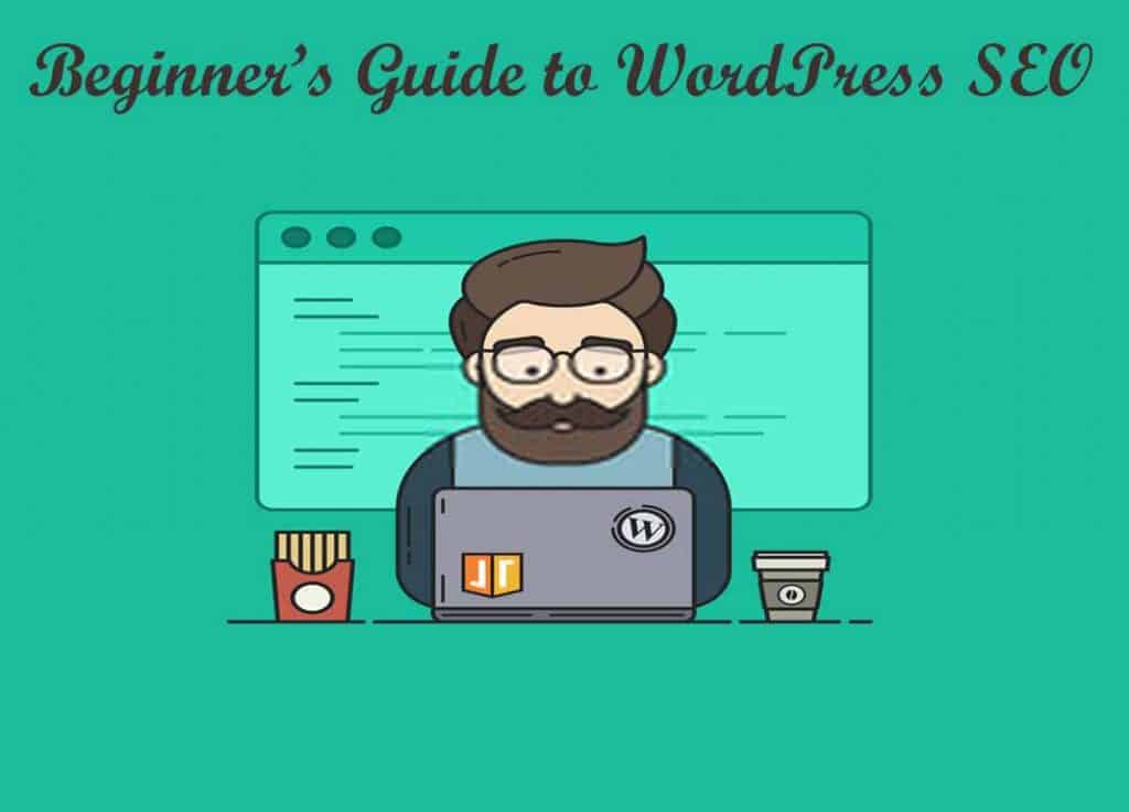 WordPress SEO Guide