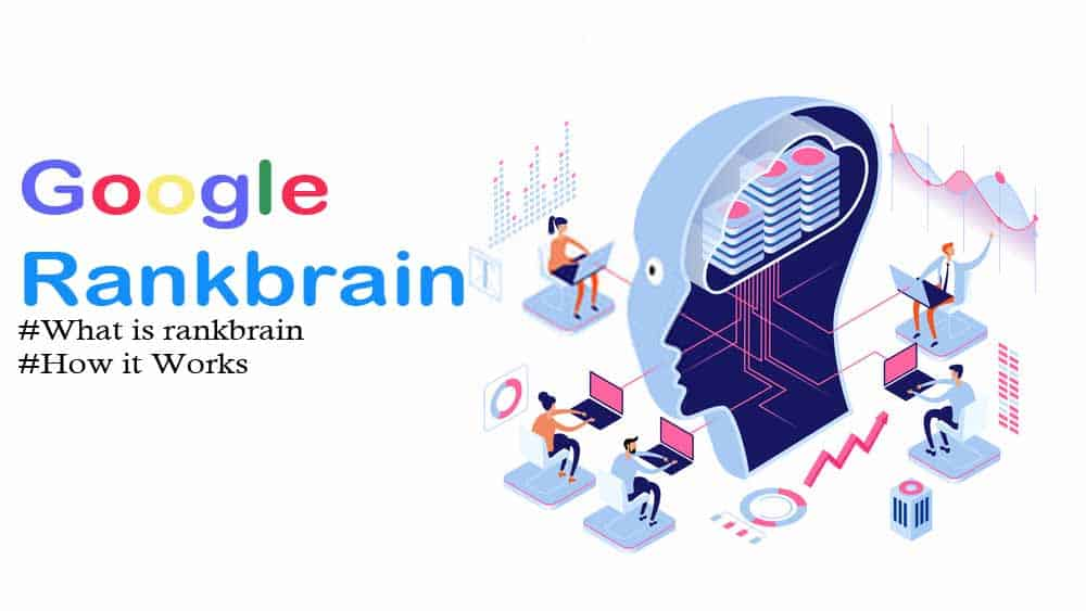 Everything you need to know about RankBrain, the human brain of Google