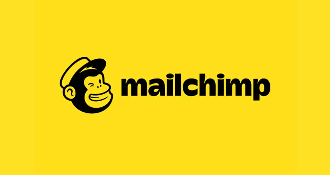 Mailchimp Email Tool