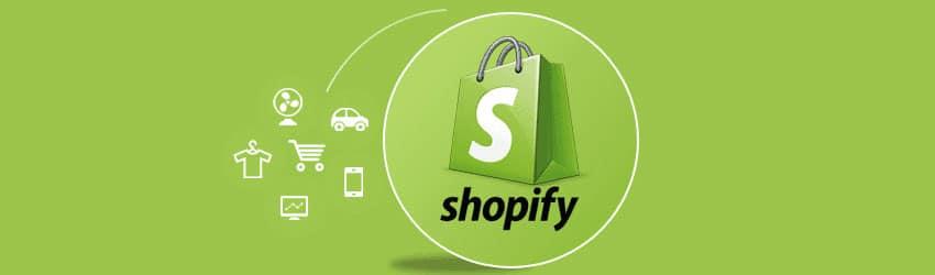buy eCommerce domains