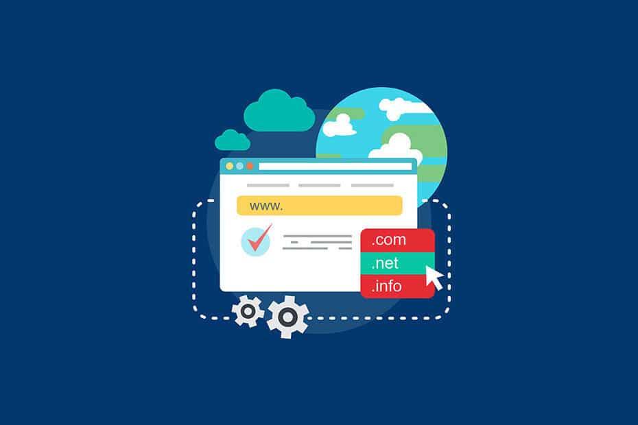 Buy Cheap Domain Name