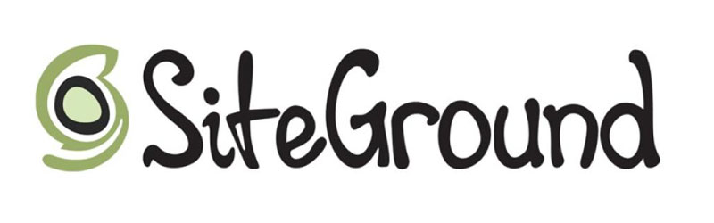 buy cheap domain from siteground